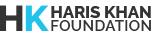 Haris Khan Foundation
